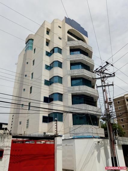 Apartamentos En Venta El Bosque 04249155109