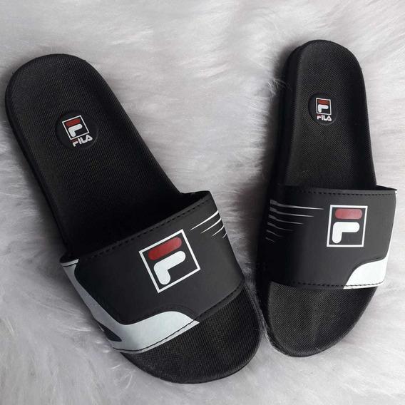 Chinelo Sandália Top De Linha Confortáveis!!!