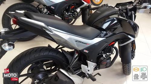 Cb 160f 2021 Honda