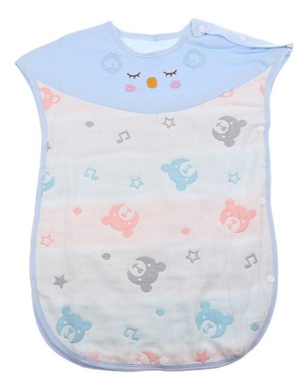 Bebê Crianças Toddler Newborn Blanket Swaddle Saco De Dormir
