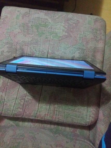 Notebook 2 Em 1 Acer Pentium Quad Core 4gb 500gb Tela 11.6