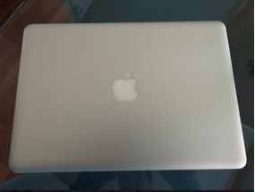 Macbook Pro 13-intel I7-2,8ghz,16gb,ssd 500gb(impecável)