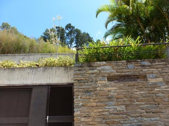 Quinta Espectacular 4 Habitaciones Y 4 Baños,