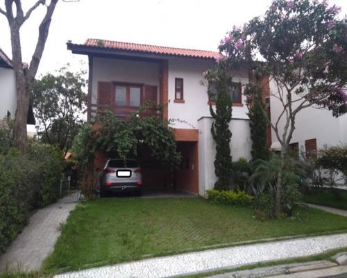 Ype Branco Lindo Sobrado 3 Dormitórios 300 M² 4 Vagas - 1272-sodg - 67750094