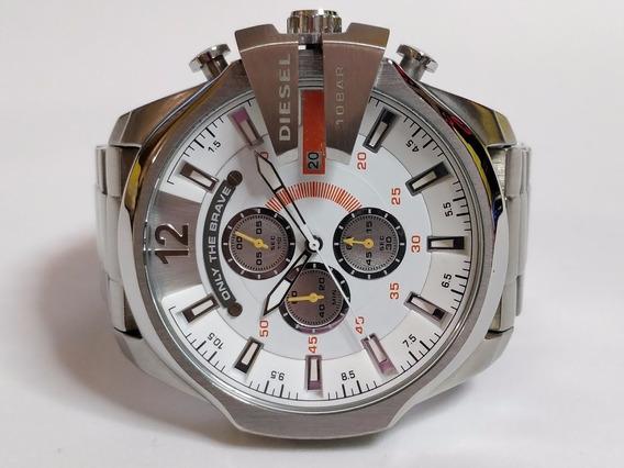 Reloj Diesel Modelo Dz-4328