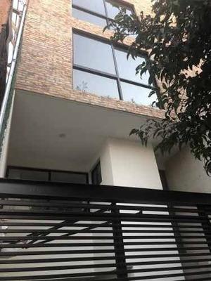 Casas En Venta Benito Juarez