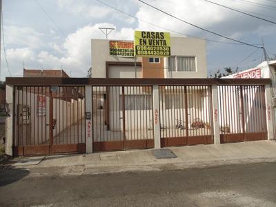 Conjunto Habitacional San Pedro Guano