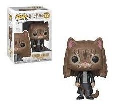 Funko Pop, #77 Hermione Granger, Harry Potter Original