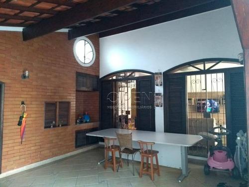 Imagem 1 de 30 de Casa À Venda, 270 M² Por R$ 1.200.000,05 - Vila Metalúrgica - Santo André/sp - Ca0627