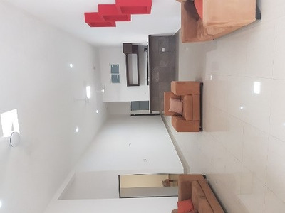 Casa En Renta En Santa Rita Cholul De Una Planta, Con Piscina (ideal Para Oficinas)