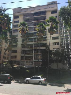 Apartamentos En Venta Dr Gg Mls #18-6894 ---- 04242326013