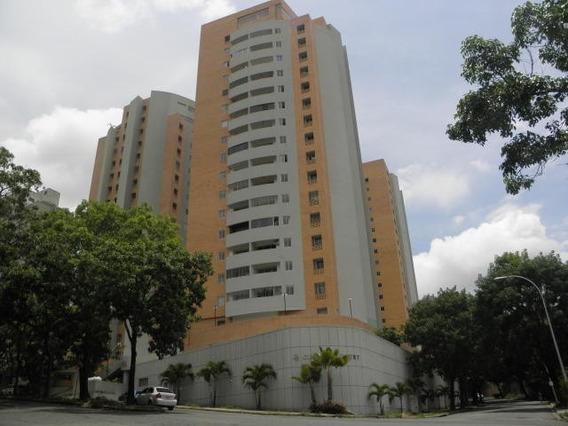 Apartamento En Venta Cod Flex 20-11848 Ma
