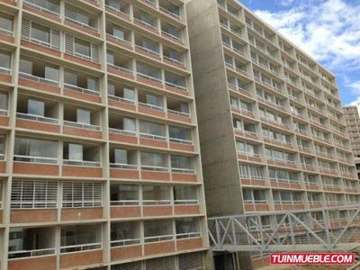 Apartamentos En Venta Asrs Tp Mls #19-2081---04166053270