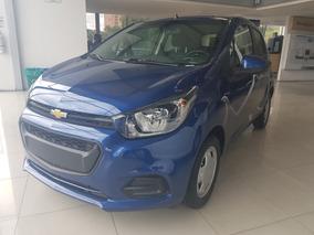 Chevrolet Spark Gt 1.2 Hb 2019 Ls