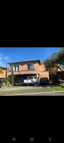 Imagen 1 de 10 de Casa San Lucas De 3 Habitaciones Con Baño Y Vestier.
