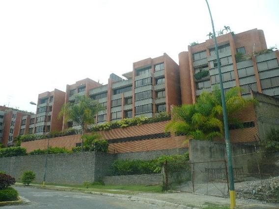 Se Vende Pb 405m2 5h/7b/6p Lomas De Alameda
