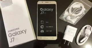 Samsung J7 2016 16gb