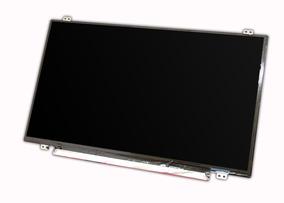 Tela Notebook Led 14.0 Slim - Positivo Premium Xs3210