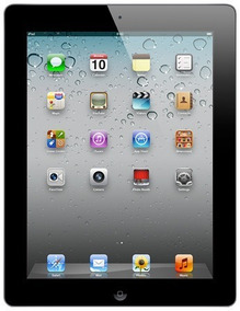 Apple iPad 4 A1459 64gb Wi-fi+4g Seminovo Com Garantia E Nff