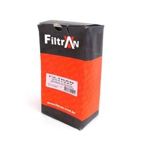 Filtro De Ar Bmw F800gs Filtran Novo