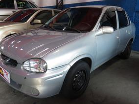 Chevrolet Corsa Sedan 1.0 4p