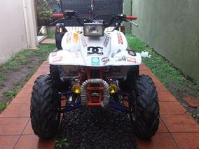 Honda Fourtrax Trx 200
