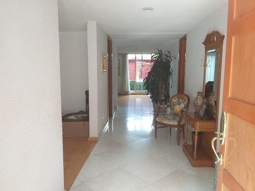Preciosa Casa Venta Cerrada Con Vigilancia, Herradura