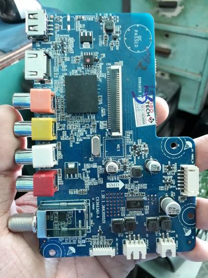 Placa Principal Ph28n91d Vc V001