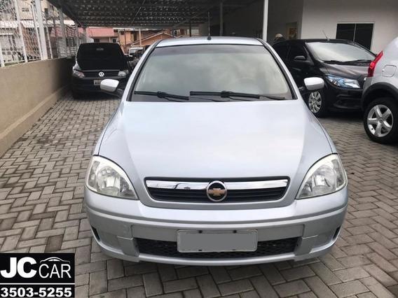 Chevrolet Corsa Premium 1.4