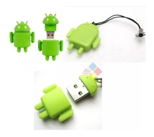 Pack 3 Lectores Adaptadores De Memoria Micro Sd Mod Android