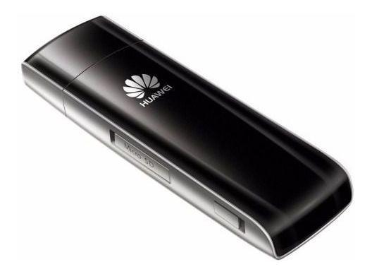 Modem 4g Huawei E392 Usb Entrada Antena Externa / Lacrado!