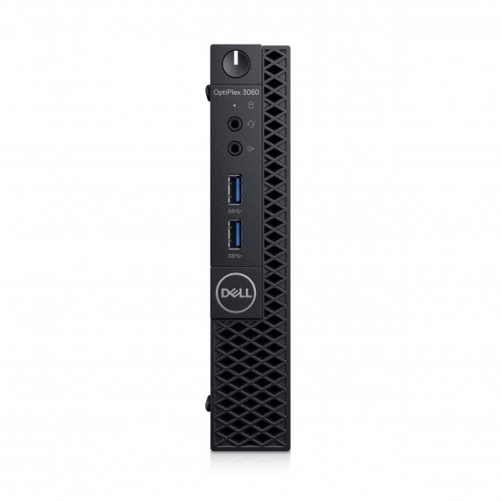 Computador Dell - I5 8500 T+ Ram 16gb + Ssd 240gb