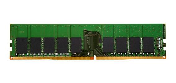 Memoria Ddr4 16gb Kingston P/dell Ktd-pe424e T30 R230