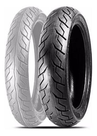 Pneu Levorin 130/70-17 Matrix Sport Twister / Fazer 250
