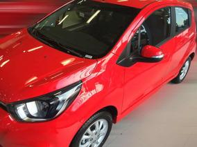 Chevrolet Spark Gt Aqui Desde 33,700,000