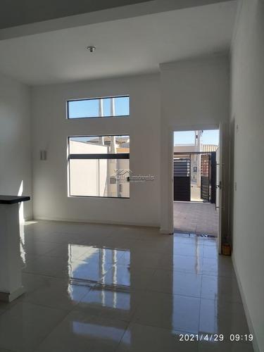 Imagem 1 de 15 de Casa - Jardim Das Figueiras Ii - Ref: 34747760 - V-lf9482983