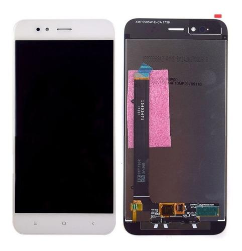 Pantalla Display Lcd Táctil Xiaomi Redmi Mi A1 Mi 5x