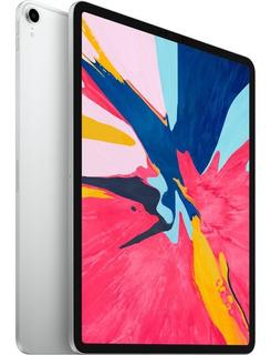 iPad Pro 12.9 256gb + Apple Pencil 2da Gen + Smart Keyboard