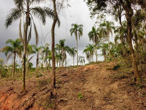 (k.a) Terrenos Em Atibaia
