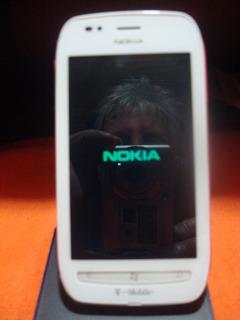 Nokia 710 Rm809 Para Repuestos O Servicio Tecnico Leer Mas