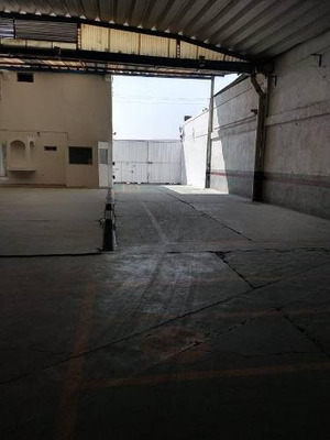 Bodega Industrial - Parque Industrial Puebla 2000