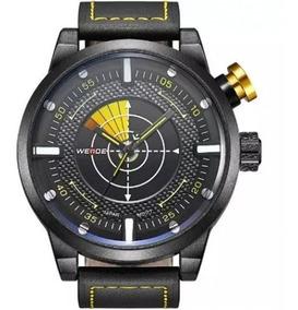 Relógio Weide Masculino Barato Garantia Nota A2224