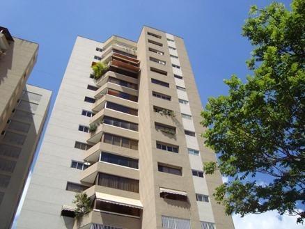 Apartamentos En Venta Altamira Sur 20-8943 Rah Samanes