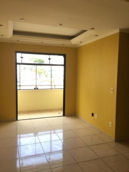 Apartamento Parque Mandaqui Sao Paulo Sp Brasil - 3660