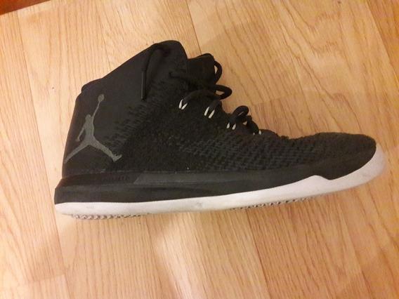 Jordan 31