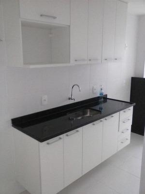 Apartamento Em Santa Rosa, Niterói/rj De 68m² 2 Quartos À Venda Por R$ 330.000,00para Locação R$ 1.300,00/mes - Ap251192lr