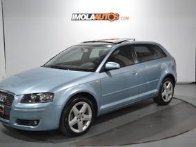 Audi A3 En Mercado Libre Argentina