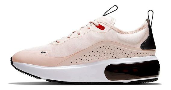 Zapatillas Nike Air Max Dia Mujer Tienda Oficial Grid