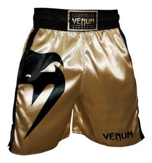 Short Boxe Venum Giant