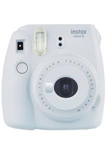 Polaroid Branca Nova